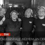 FKK - Die Live Band